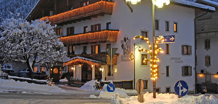 italy_dolomites_kronplatz_hotel-brunella_exterior.jpg